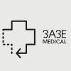 3A3E Medical