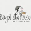 Baguel Ste-Rose