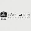 Hotel Albert – Best Western