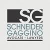 Schneider Gaggino avocats
