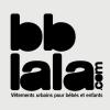 Bb lala