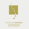 Pasquale Mairet
