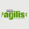 Agilis – Entraîneur urbain