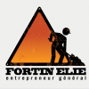 Fortin Elie