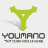 Youmano