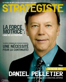 cover-strategiste