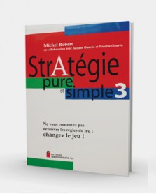 strategie-pure-et-simple-3