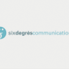 Six degres communications