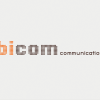 Bicom Communications