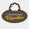 Compagnie & cupcakes