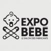 Expo Bébé