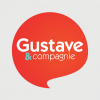 Gustave & compagnie