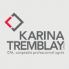 Karina Tremblay comptable